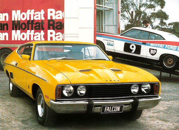 Ford-Falcon-Australia-1977.jpg
