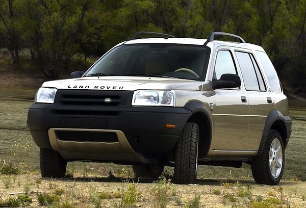 2001 land rover freelander how to change pinion seal 2001 land rover freelander td4 es blue. Black Bedroom Furniture Sets. Home Design Ideas