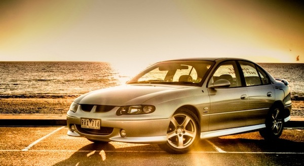 holden-commodore-2001-by-james884