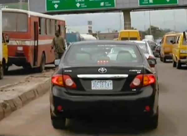 Best Selling Cars Blog 187 Nigeria