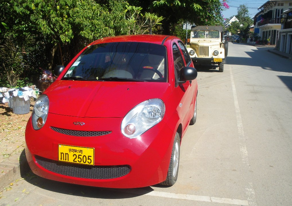 http://bestsellingcarsblog.com/wp-content/uploads/2010/11/chery-riich-m1-laos-january-2011.jpg