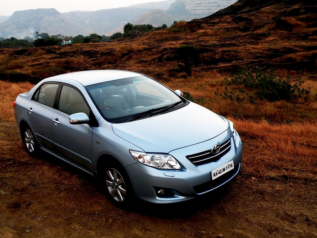 Tanzania is one of Toyota
