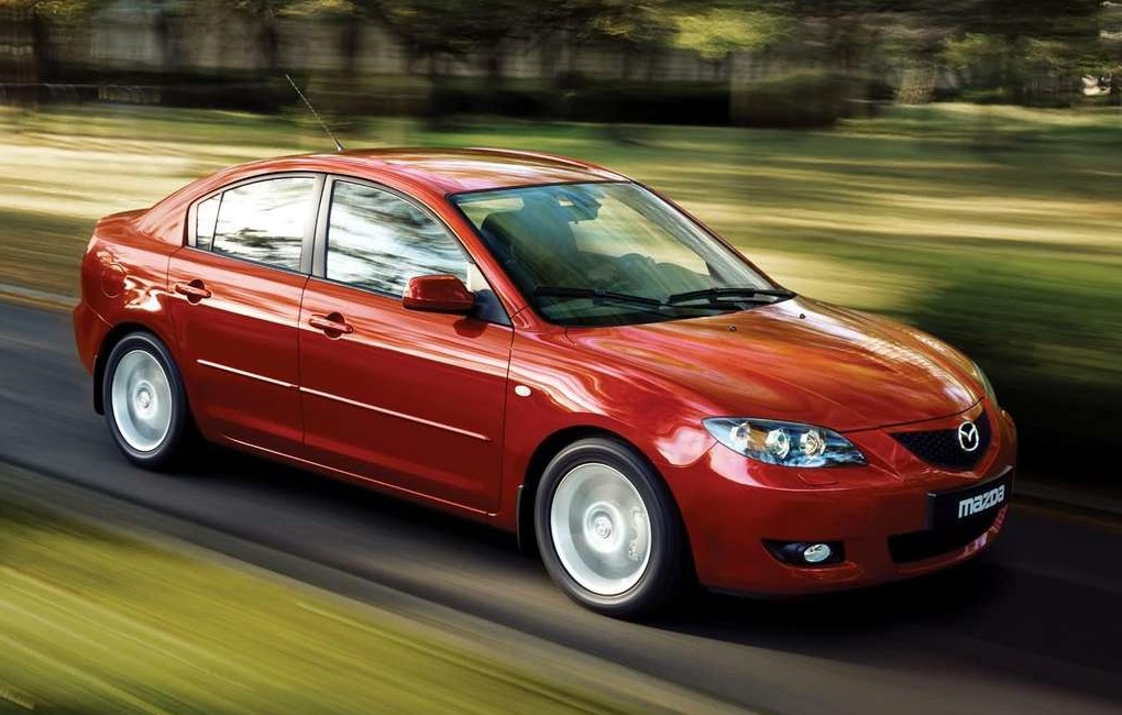 Car 2005 best cars modified dur a flex israel 2005 2008 mazda3 invincible best ing cars blog sciox Images