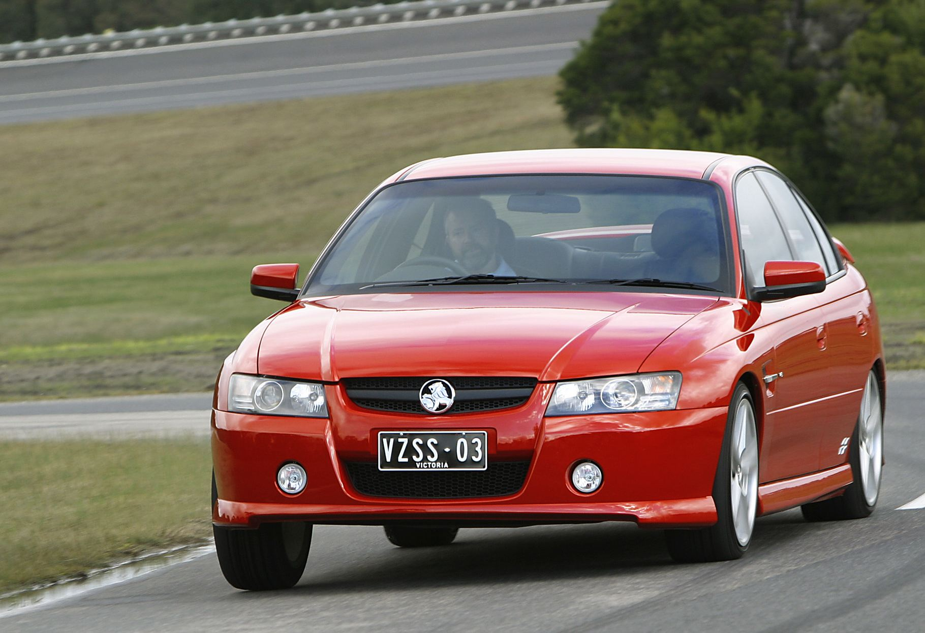 Top Selling Cars Nz