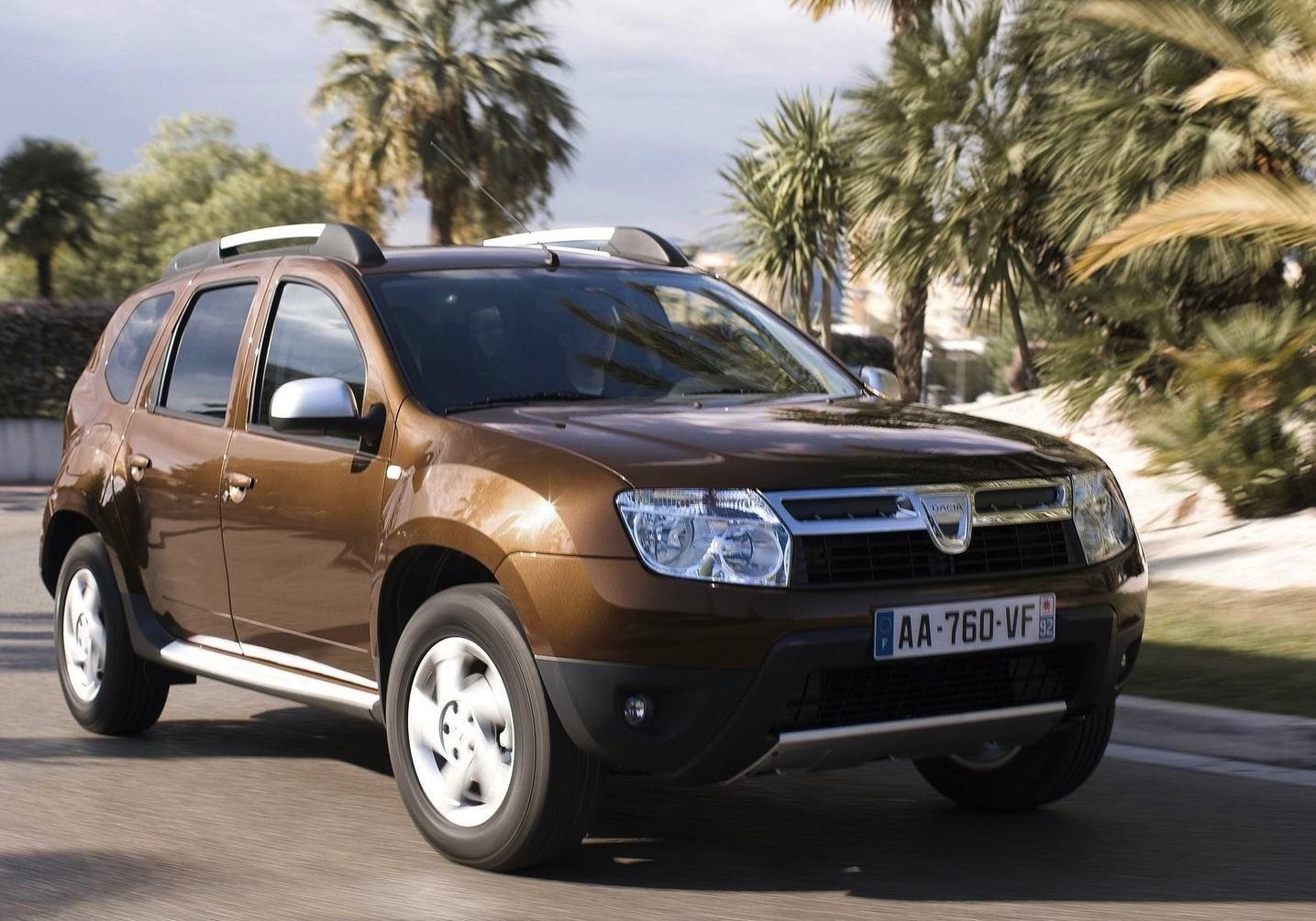 algeria february 2011 symbol 1 duster in top 10 best selling cars blog. Black Bedroom Furniture Sets. Home Design Ideas