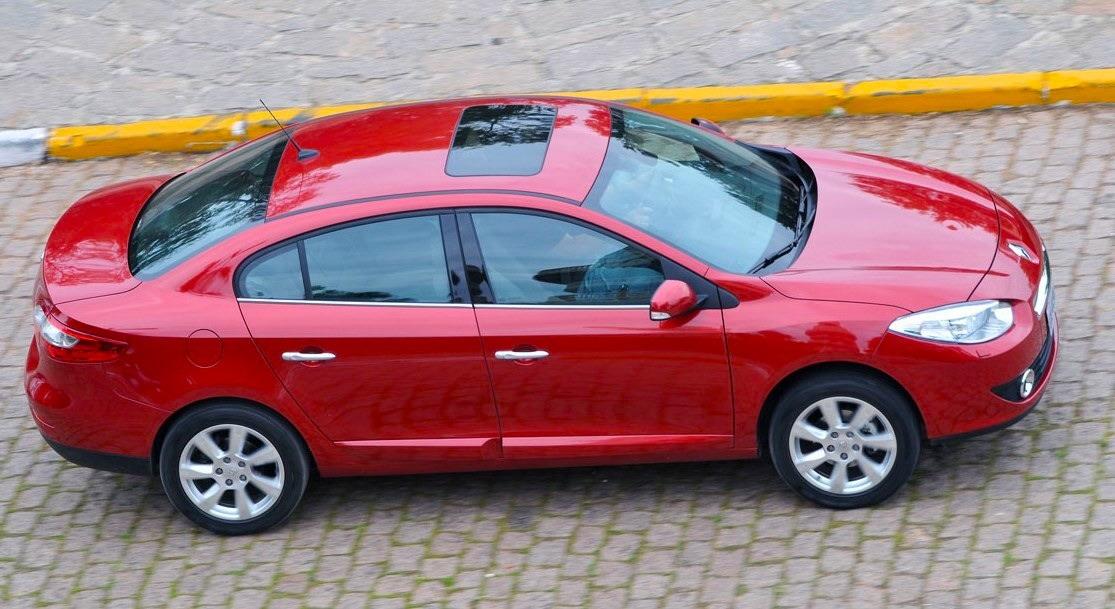 http://bestsellingcarsblog.com/wp-content/uploads/2011/03/renault-fluence-belgium-january-2011b.jpg