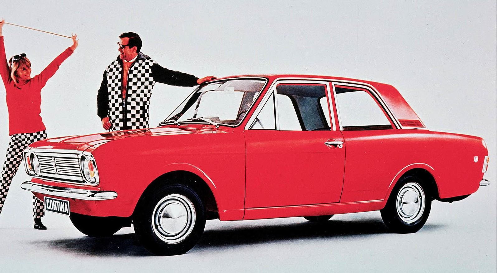 Nsu Typ 110 Årg 1966 Cars