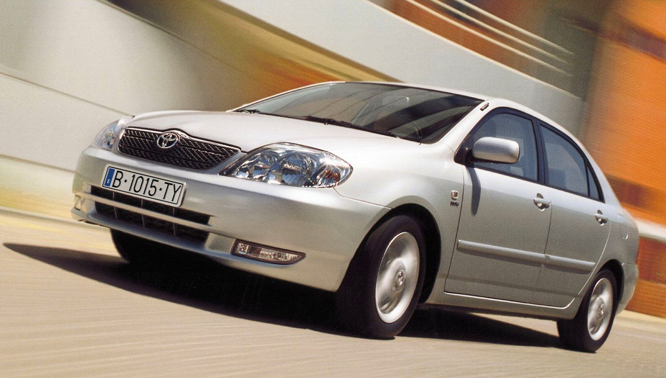 Cheapest Jdm Car To Insure