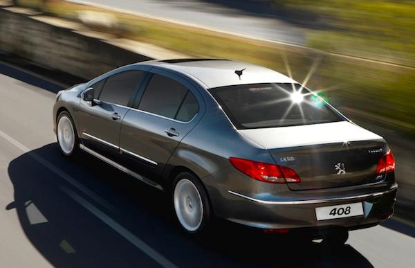 http://bestsellingcarsblog.com/wp-content/uploads/2011/08/Peugeot-408-Argentina-July-2011.jpg