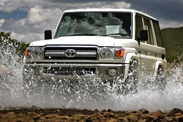http://bestsellingcarsblog.com/wp-content/uploads/2011/09/Toyota-Land-Cruiser-70-Australia-August-2011.jpg