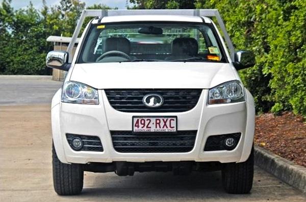 Chinese Cars Australia Auto Cars