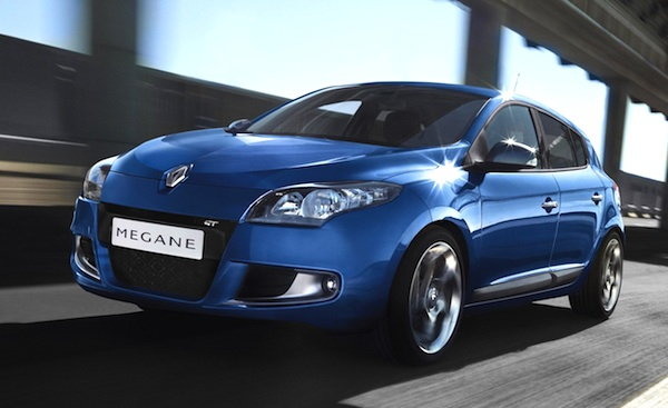 renault megane rs picture 12 of 59 side my 2010 800x600 autos post. Black Bedroom Furniture Sets. Home Design Ideas