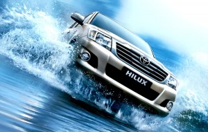 Toyota Hilux GCC December 2011b