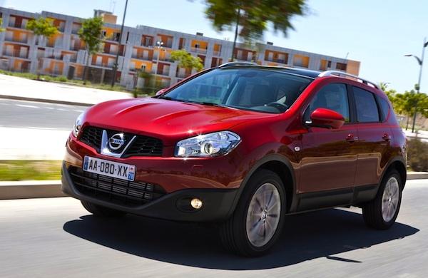 http://bestsellingcarsblog.com/wp-content/uploads/2012/02/Nissan-Qashqai-Spain-January-2012.jpg