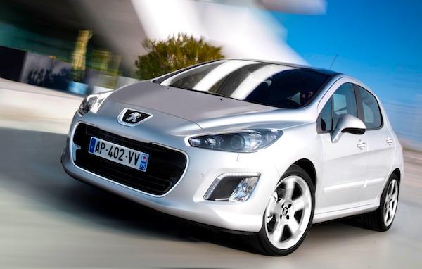 http://bestsellingcarsblog.com/wp-content/uploads/2012/02/Peugeot-308-Argentina-January-2012.jpg