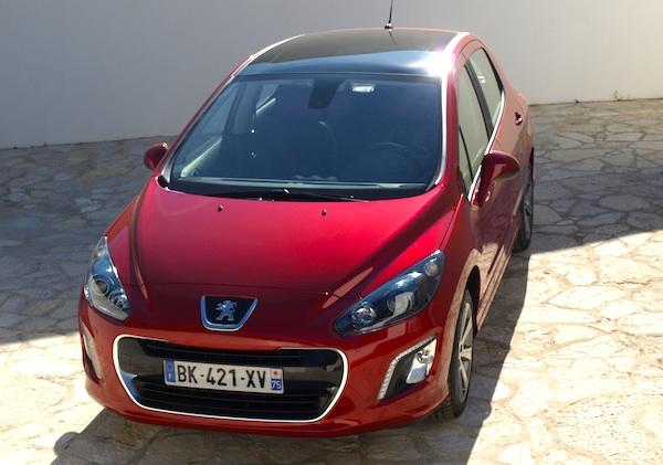 http://bestsellingcarsblog.com/wp-content/uploads/2012/02/Peugeot-308-Portugal-January-2012.jpg