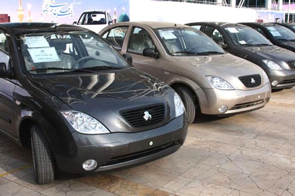 http://bestsellingcarsblog.com/wp-content/uploads/2012/02/Saipa-Tiba-Iran-January-2012.jpg