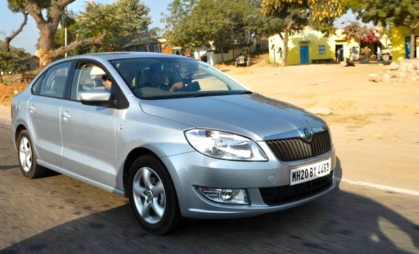 http://bestsellingcarsblog.com/wp-content/uploads/2012/02/Skoda-Rapid-India-January-2012.jpg