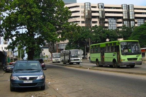 Site de rencontre gratuit a ouagadougou