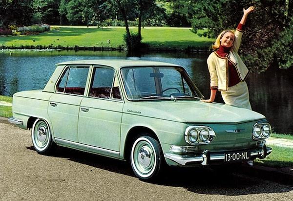 Cox Queen Bee .09 Hino-Contessa-Australia-1965
