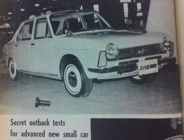 Subaru-Australia-1967.jpg