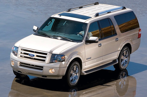 http://bestsellingcarsblog.com/wp-content/uploads/2012/04/Ford-Expedition-Saudi-Arabia-February-2012.jpg