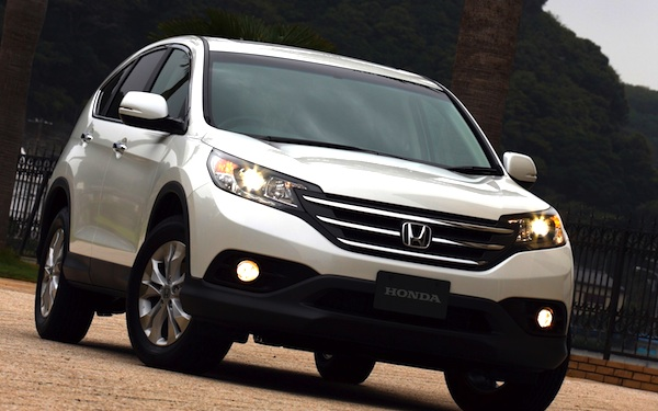 http://bestsellingcarsblog.com/wp-content/uploads/2012/04/Honda-CR-V-China-March-2012b.jpg