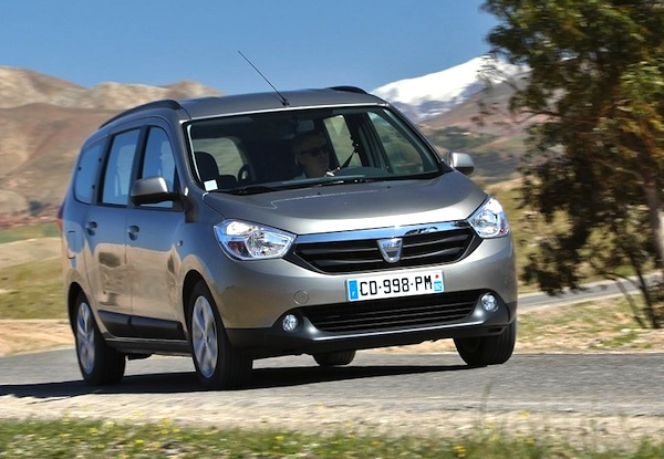 http://bestsellingcarsblog.com/wp-content/uploads/2012/05/Dacia-Lodgy-France-April-2012.jpg