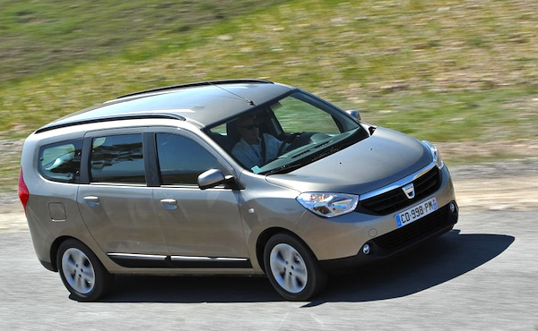 http://bestsellingcarsblog.com/wp-content/uploads/2012/05/Dacia-Lodgy-World-April-2012.jpg