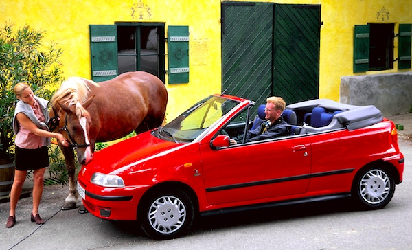greece 1995 fiat punto and cinquencento shine best selling cars blog. Black Bedroom Furniture Sets. Home Design Ideas