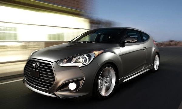 ventes des véhicules particuliers par mois / monde - page : 398