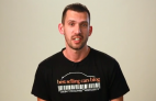 Matt BSCB Intro