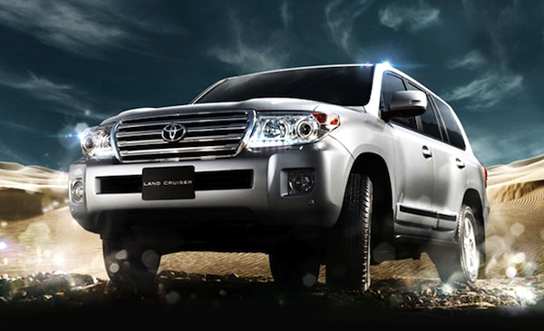 http://bestsellingcarsblog.com/wp-content/uploads/2012/06/Toyota-Land-Cruiser-Yemen-March-2012.jpg