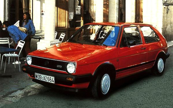 1980 in Norway