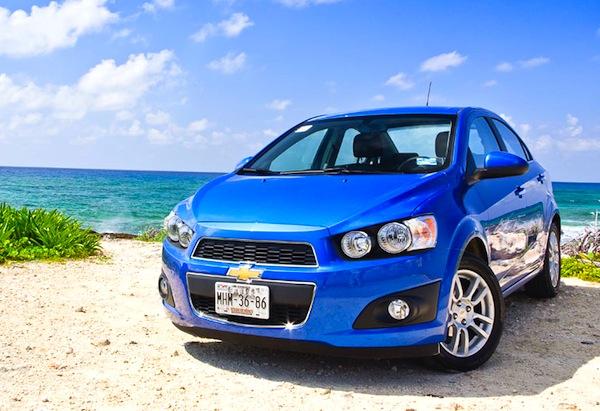 http://bestsellingcarsblog.com/wp-content/uploads/2012/08/Chevrolet-Sonic-Mexico-July-2012.jpg