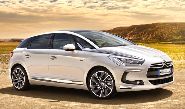 http://bestsellingcarsblog.com/wp-content/uploads/2012/08/Citroen-DS5-France-July-2012.jpg