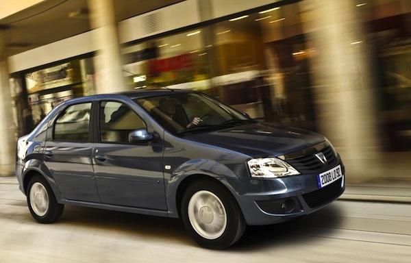 http://bestsellingcarsblog.com/wp-content/uploads/2012/08/Dacia-Logan-Romania-July-2012.jpg
