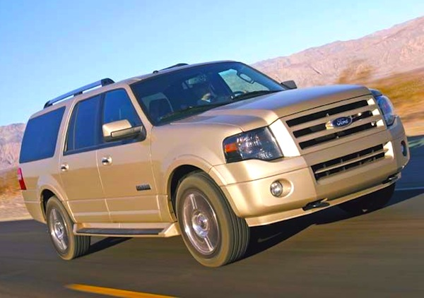 http://bestsellingcarsblog.com/wp-content/uploads/2012/08/Ford-Expedition-UAE-June-2012.jpg
