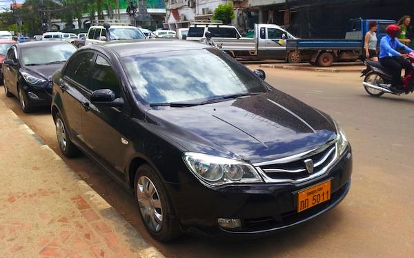 http://bestsellingcarsblog.com/wp-content/uploads/2012/08/MG-350-Laos-2012e.jpg