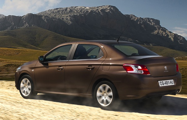 france july 2012 see the top 327 best selling models updated best selling cars blog. Black Bedroom Furniture Sets. Home Design Ideas