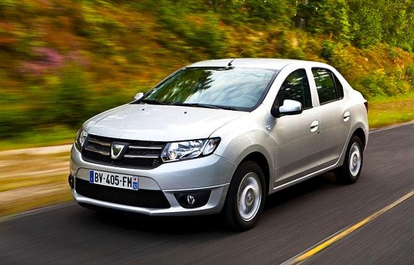 http://bestsellingcarsblog.com/wp-content/uploads/2012/09/Dacia-Logan-2013.jpg