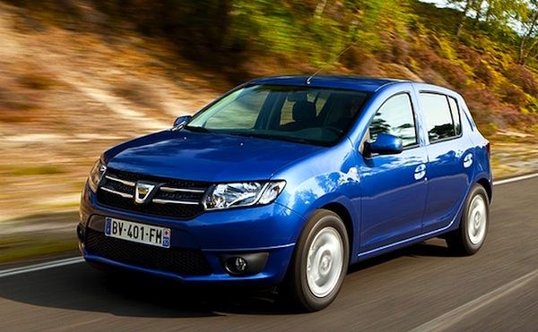http://bestsellingcarsblog.com/wp-content/uploads/2012/09/Dacia-Sandero-2013.jpg