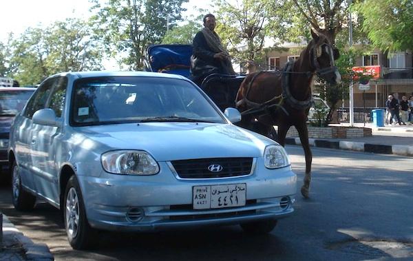 ... Toyota Cars For Sale Buy Used Autos Kijiji Halifax | Autos Weblog