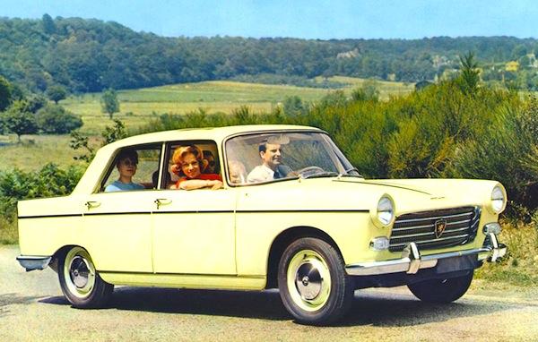 Best Selling Cars – Matt's blog » Zimbabwe