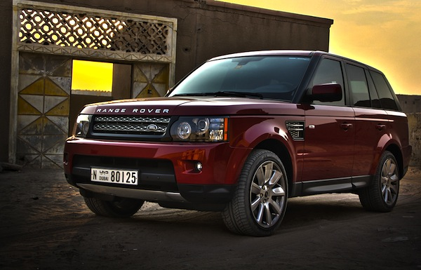 car sale websites qatar