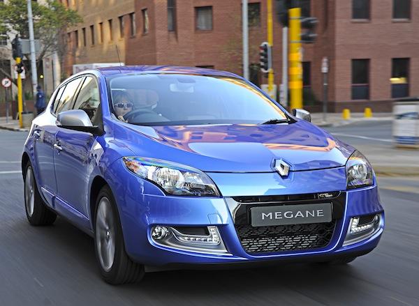 http://bestsellingcarsblog.com/wp-content/uploads/2012/09/Renault-Megane-Belgium-July-2012.jpg