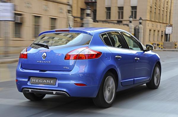 http://bestsellingcarsblog.com/wp-content/uploads/2012/09/Renault-Megane-Netherlands-August-2012.jpg