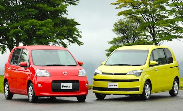 Toyota-Porte-Spade-Japan-August-2012.jpg