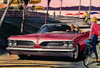 Pontiac Catalina 1959 Small1