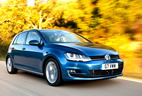 VW Golf World October 2012 Small